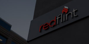 Redflint campus