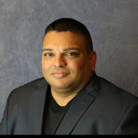 Anthony Dezilva, Cyber Security Executive (CISO), Dezilva Associates