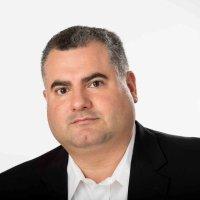 Ian McClarty, CEO, PhoenixNap