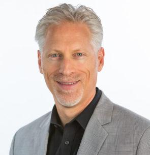 Mark Butler, CISO (Advisory), Trace3
