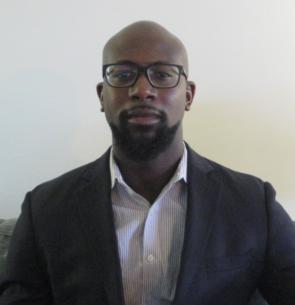 Brandon Wennah, CEO, WennahCo