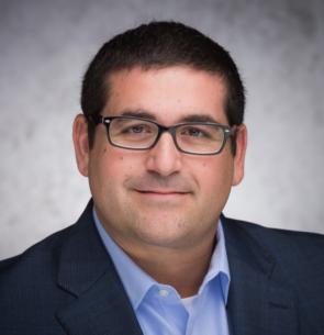 Chris Ichelson, CEO, 360 SOC & HTG 360