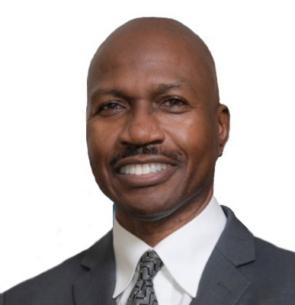 Dr Milton Mattox, Chief Technology Officer, Castle Shield