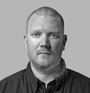 Drew Porter, CEO, Red Mesa