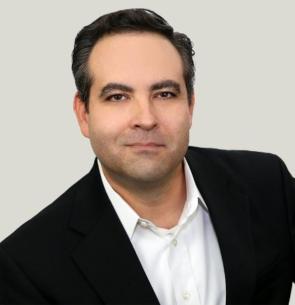 Jim Mapes, CISO and Senior Executive Consultant, Core Insights