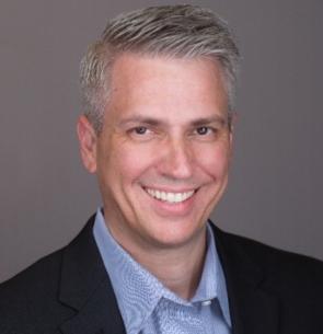 Tim Tiller, President & CEO, MYTEK